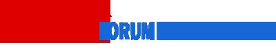 Forum Bumar Invest